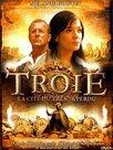 Troie, la cité du trésor perdu