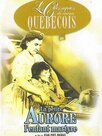 La Petite Aurore, l'enfant martyre