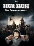Hui Buh, le fantôme du château