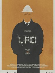 LFO : The Movie