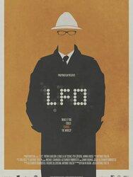 LFO : The Movie