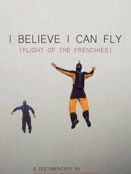 I Believe I Can Fly: Flight of the Frenchies