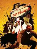 Saint John de Las Vegas