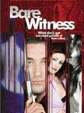 Témoin mis à nu