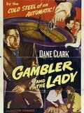 The Gambler and the Lady