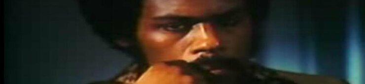 [Domaine public] Films d'arts martiaux et de kung-fu
