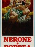 Les Aventures sexuelles de Neron et Poppée