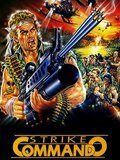Strike Commando