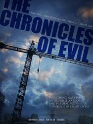 Chronicles of Evil