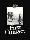 La Trilogie Papoue : First Contact