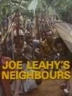 La Trilogie Papoue : Joe Leahy's Neighbours
