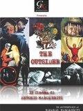 The Outsider - Il Cinema Di Antonio Margheriti