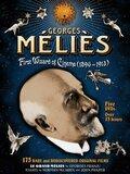 Georges Meliès : le premier magicien du cinéma