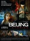 Beijing Stories