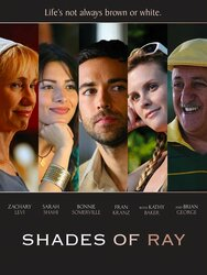 Shades of Ray