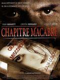 Chapitre Macabre