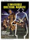 L'Invisible Dr. Mabuse