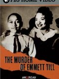 The Murder of Emmett Till