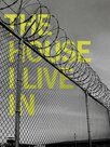 Les Etats-Unis et la drogue : une guerre sans fin