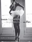 Les plus belles inconnues de Paris