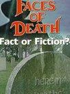 Face à la mort : réalité ou fiction ?