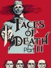 Face à la mort II