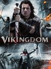 Vikingdom : l'éclipse du sang