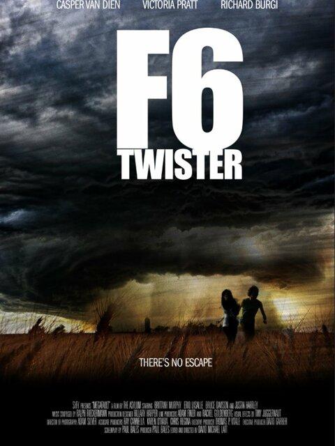 F6 Twister
