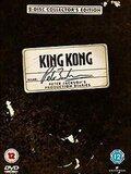 King Kong: Production Diaries