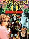 Le Sorcier d'Oz