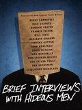 Brief Interviews