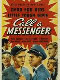 Call a Messenger