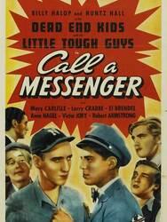 Call a Messenger