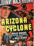 Arizona Cyclone