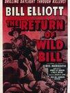 The Return of Wild Bill