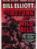 The Return of Wild Bill