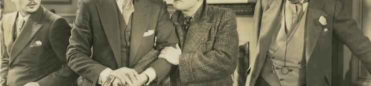 Le Faucon maltais & Sam Spade, 3 fois la même histoire