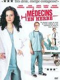 Médecins en herbe