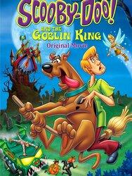 Scooby-Doo! et la créature des ténèbres