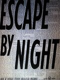 Escape by Night
