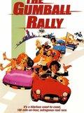 Chewing Gum Rallye