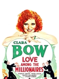 Love Among the Millionnaires