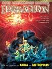 Harmagedon