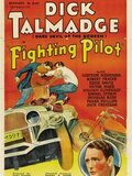 The Fighting Pilot
