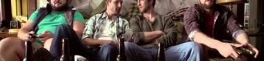 12e Festival du Film gay & lesbien de Saint-Etienne