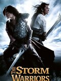 Storm Warriors
