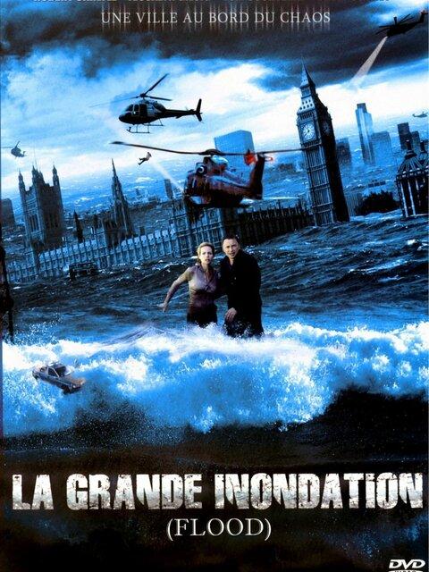La grande innondation
