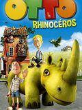 Otto le Rhinocéros