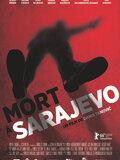 Mort à Sarajevo
