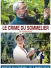 Le Crime du Sommelier